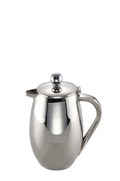 coffee pot tea pot