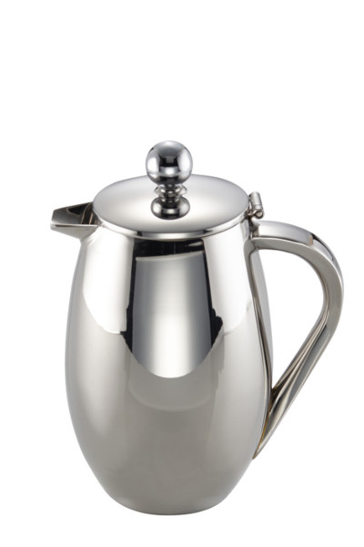 middle coffee pot 0,6 l