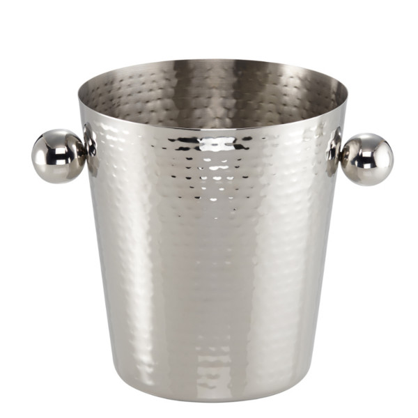 hammered cooler