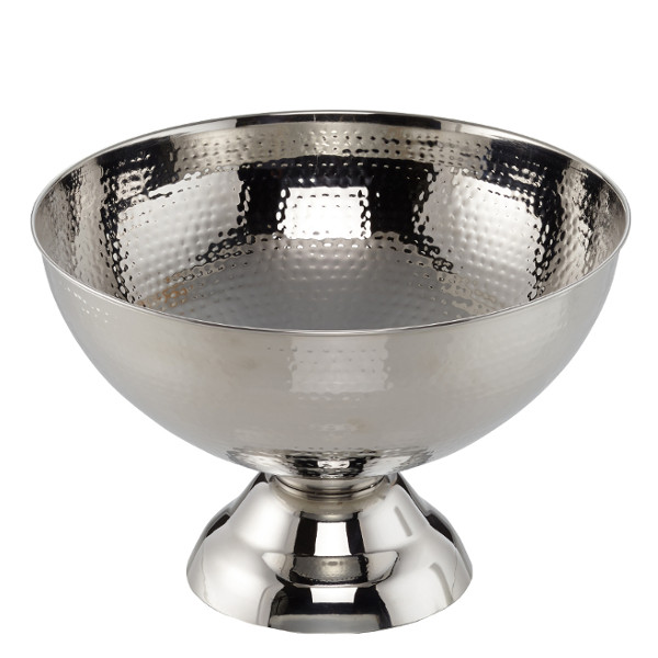 Champagner-Bowl, Champagnerschuessel